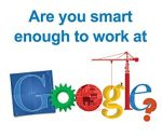 are-you-smart-enough-to-work-at-google