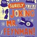 surely-youre-joking-mr-feynman