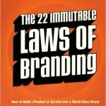 the-22-immutable-laws-of-branding