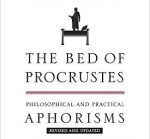 the-bed-of-procrustes