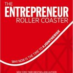 the-entrepreneur-roller-coaster