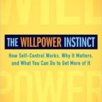 the-willpower-instinct